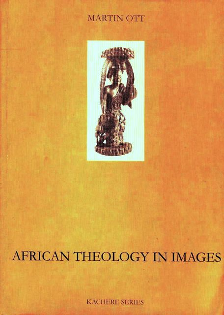 african_theology_in_images_01